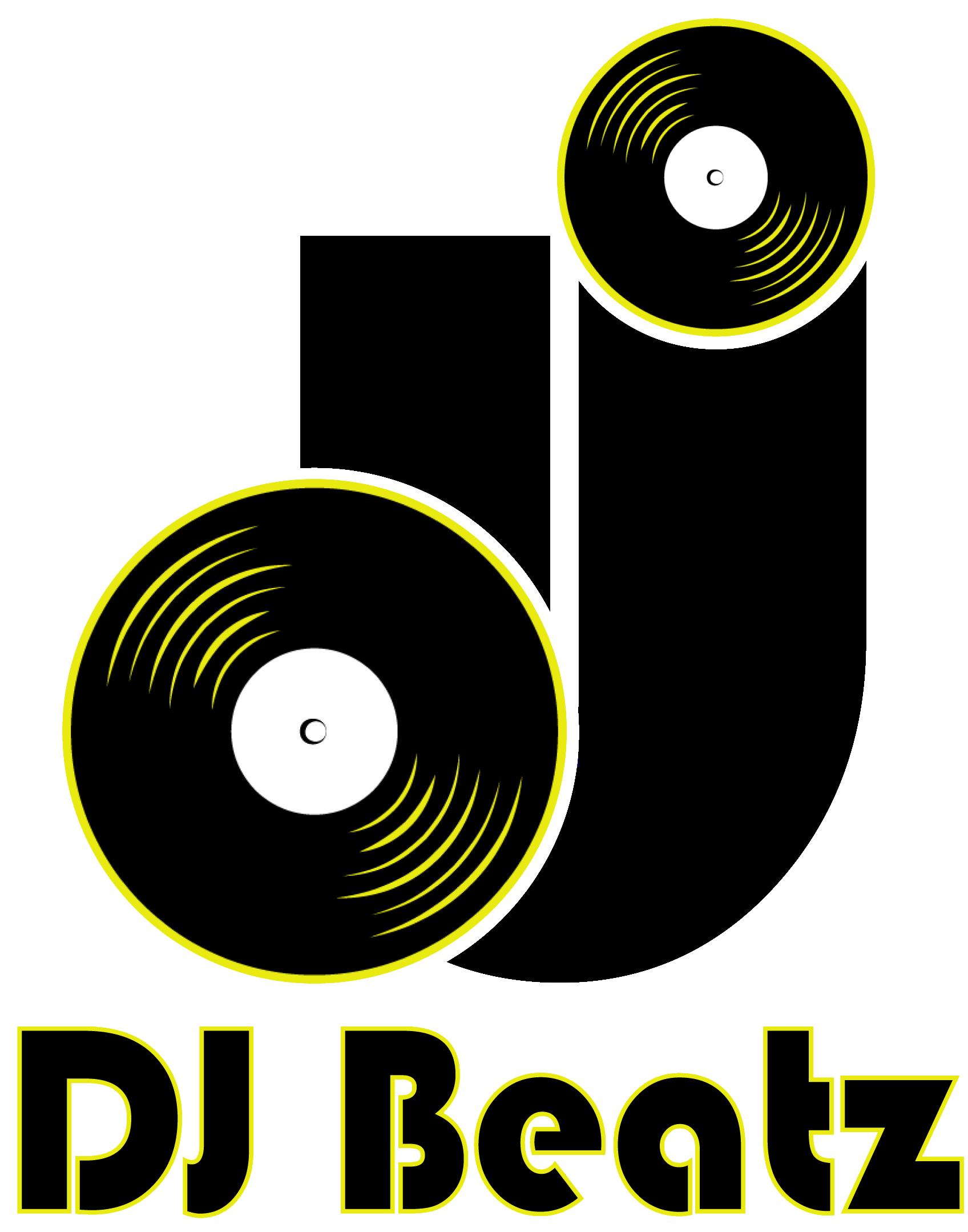 DJ Beatz ATX